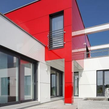 luxhaus 3 360x360 vizion group panam vizion group panam. Black Bedroom Furniture Sets. Home Design Ideas