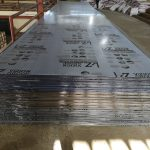 Beneficios y características de los paneles de policarbonato en Panamá