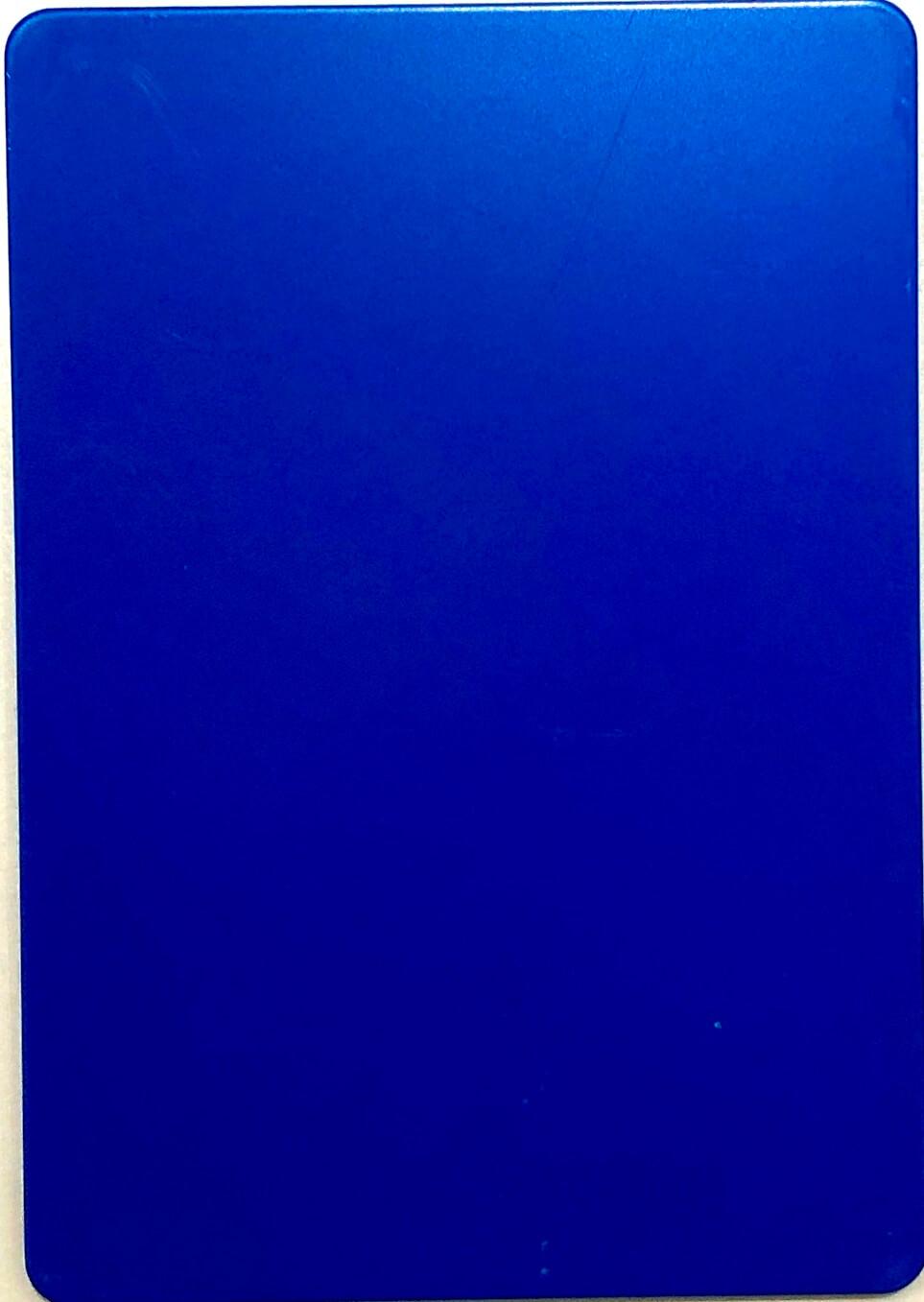 LIGHT BLUE Image