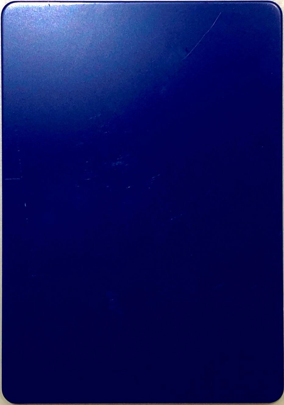 DARK BLUE Image