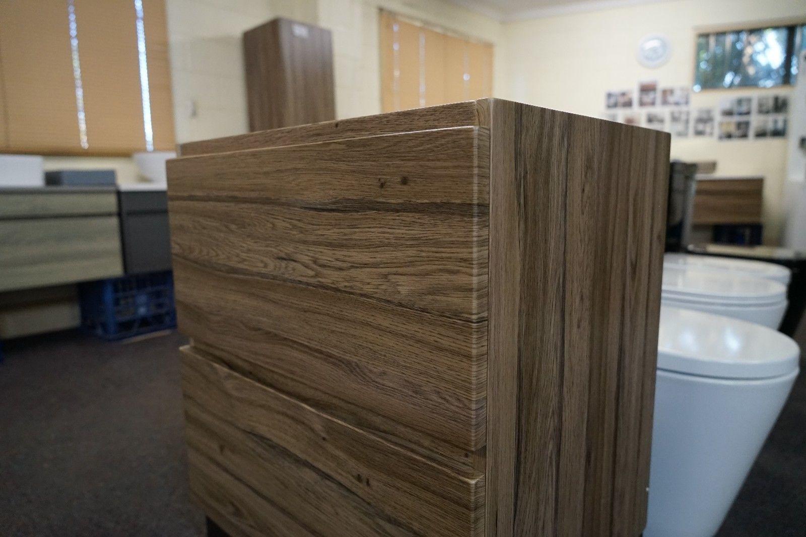 Eco Wood - Cielo Raso PVC Walnut Image