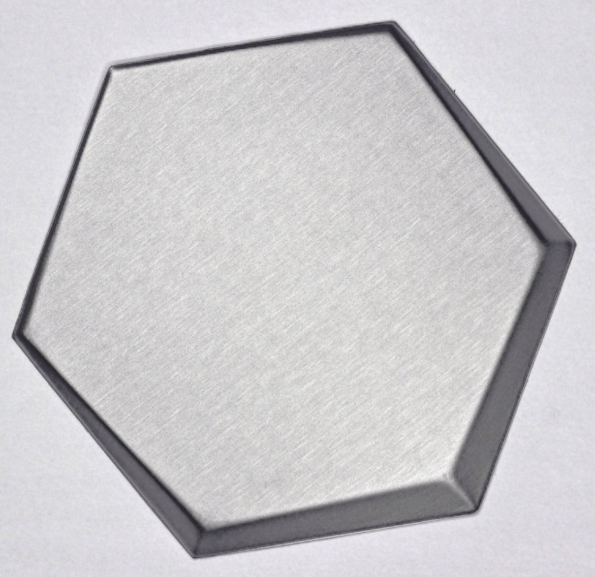 6TH ELEMENT HS-019 SILVER GREY Image
