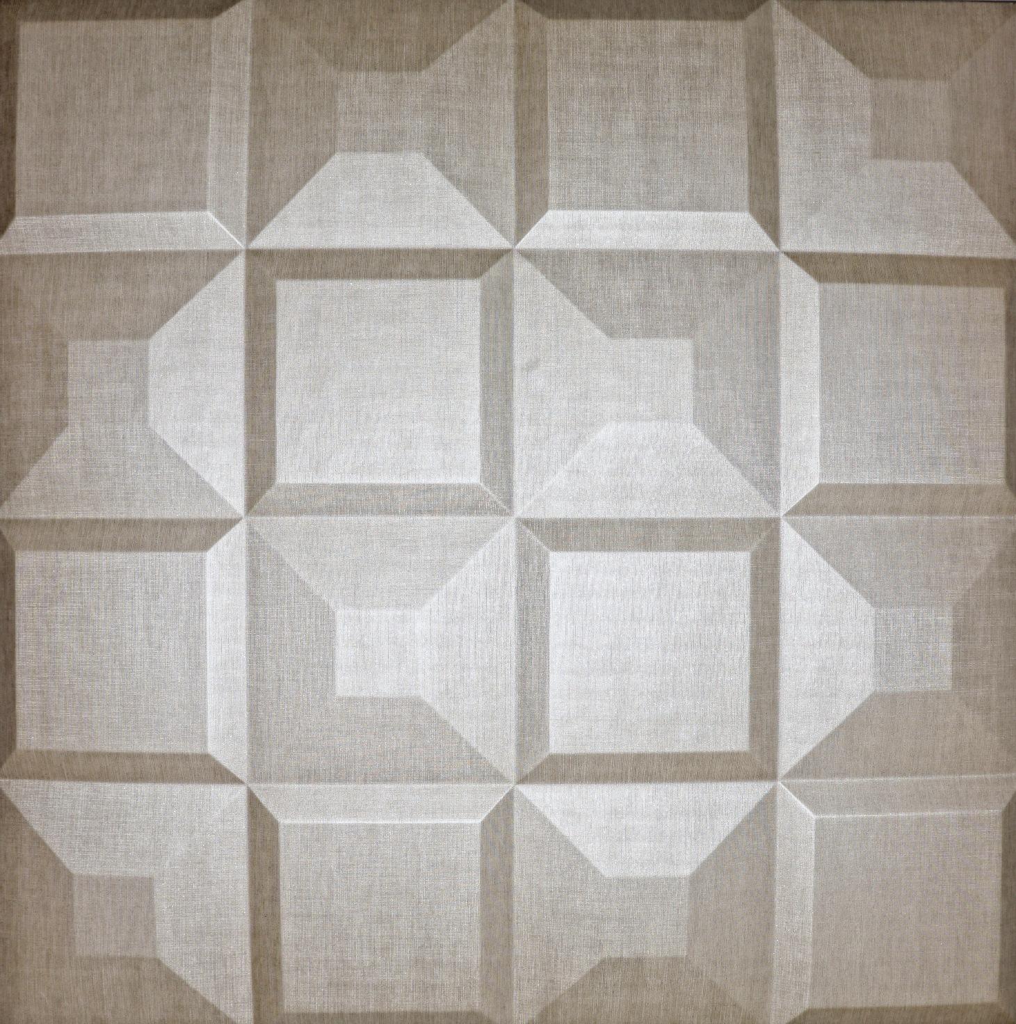 MATRIX HS-505A WHITE Image