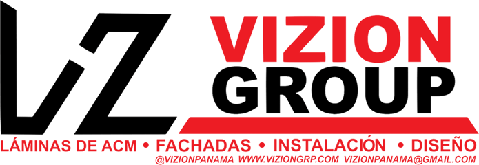 Vizion Group Panamá