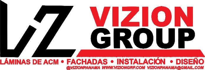 Vizion Group Panamá