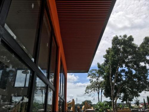 Proyectos Cielo Raso de PVC - Nuevo